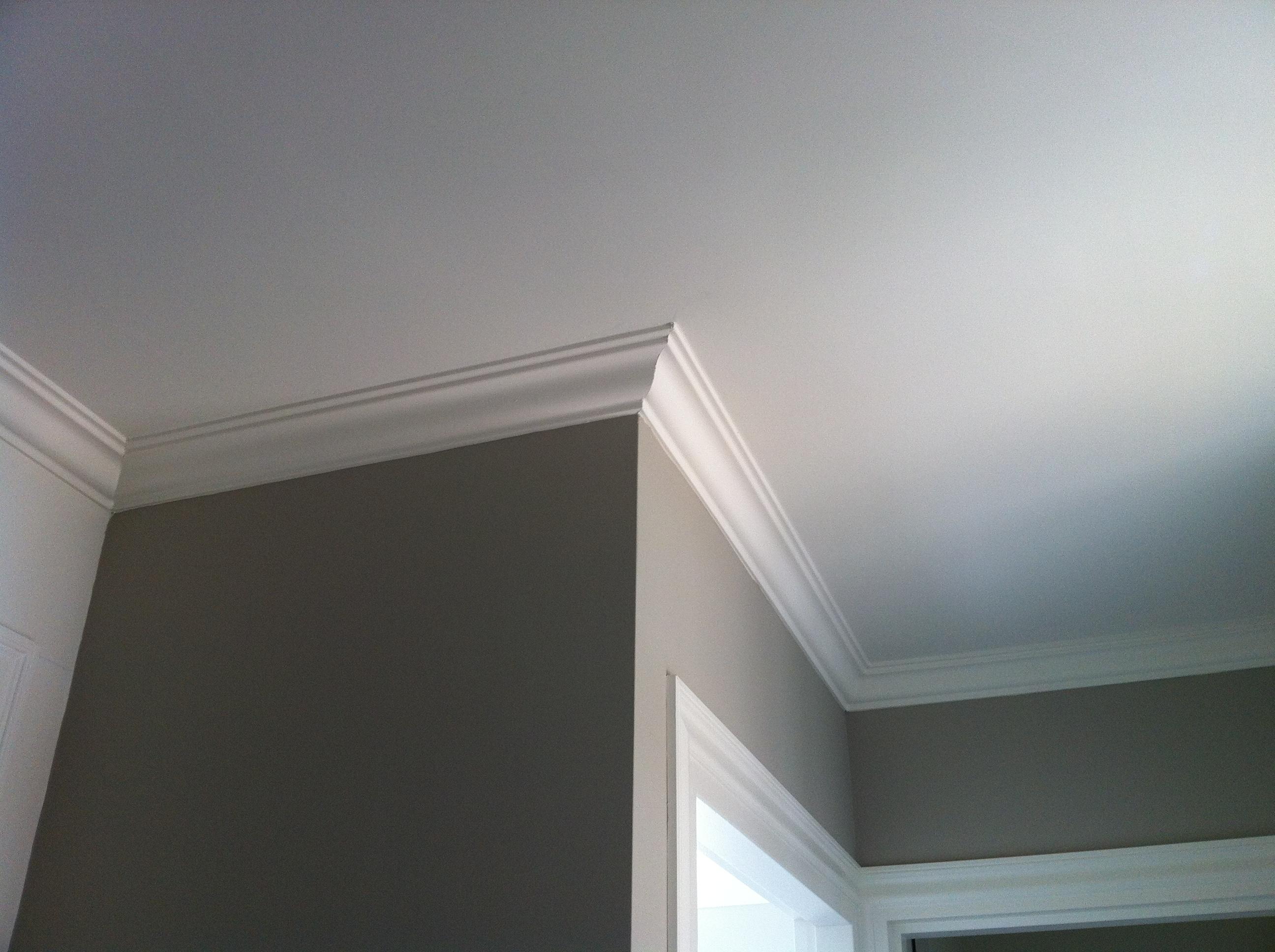 spackspuiten van wanden of plafond kampen bel 038 33 33 024